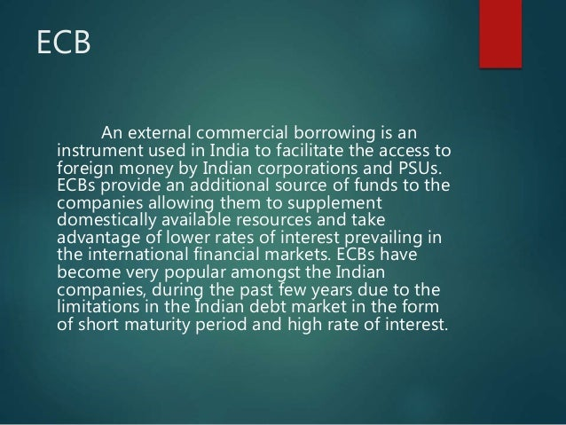 fina 370 internatonional financial management The subject examines financial decision making in the international environment topics covered include foreign exchange, international finance markets, risk.