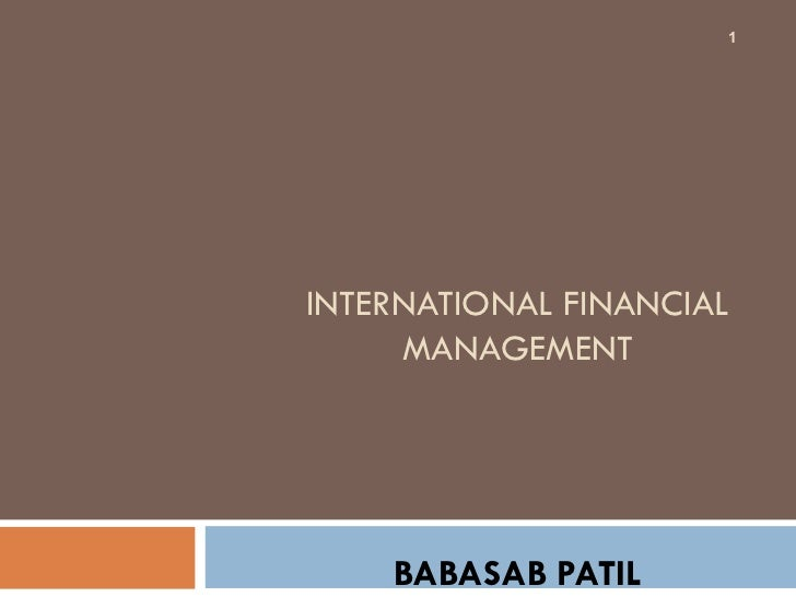 Sample balance sheet and income statement of a restaurant