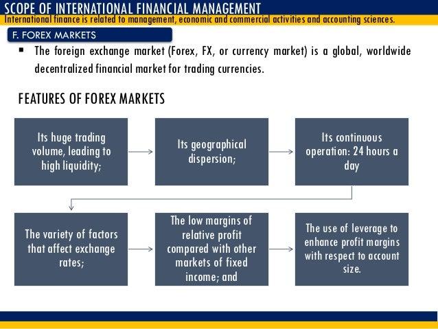 Agm markets forex