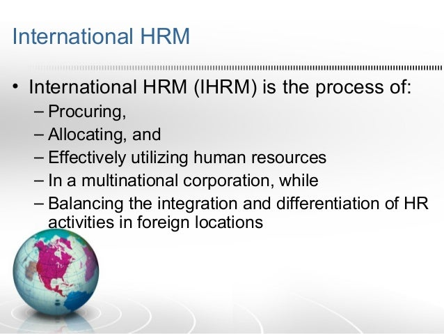 international hrm International and mainland  according to the 2017 pay trend survey findings revealed by the hong kong institute of human resource management (hkihrm).