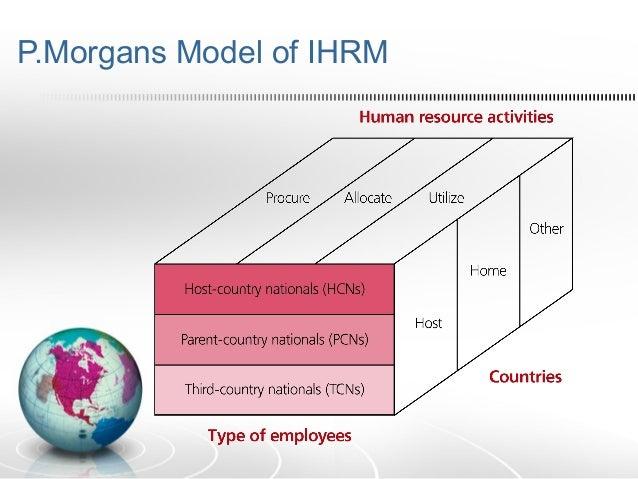 Management Marketing - McGraw-Hill