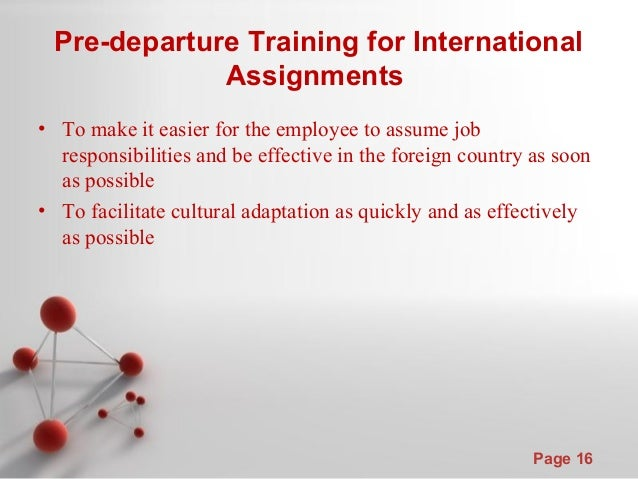 definition of international human resource management pdf