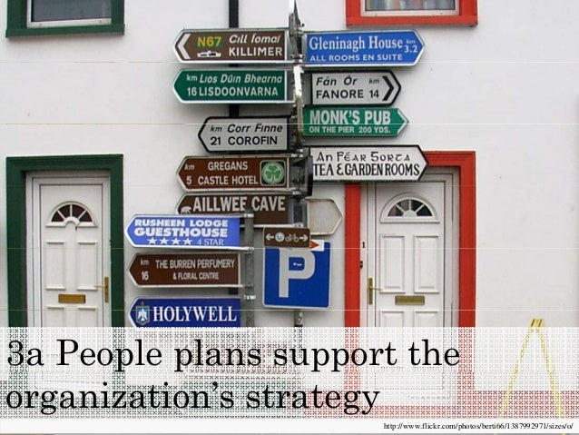 3a People plans support the http://www.flickr.com/photos/berti66/1387992971/sizes/o/ organization's strategy