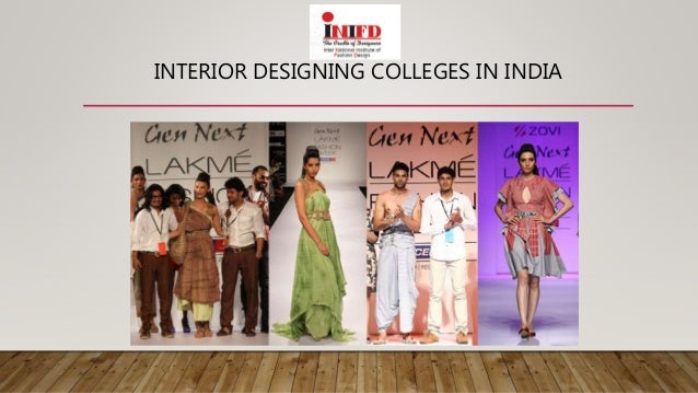 IIFD - Indian Institute Of Fashion 74