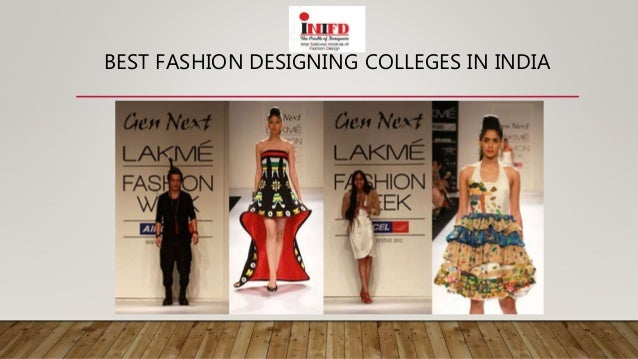 Fashion Universities Schools In Ohio