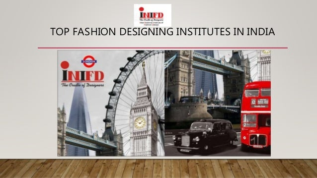 Best College For Interior Design best colleges for interior designing in india