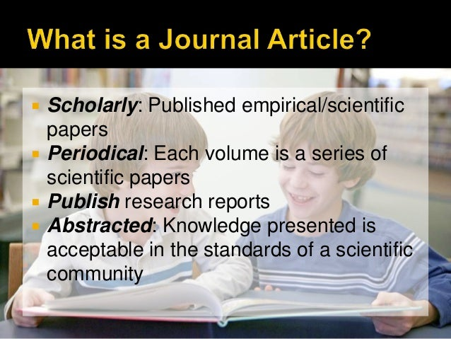 scientific research and essays journal Related post of science research and essays journal sentinel.