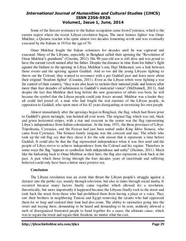 international journal of cultural studies pdf