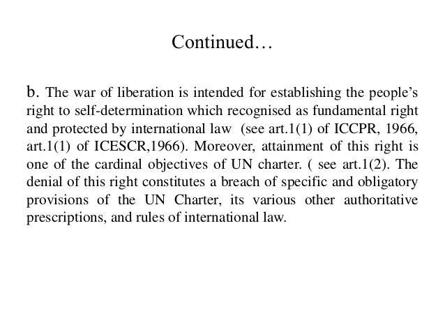 international law and municipal law pdf
