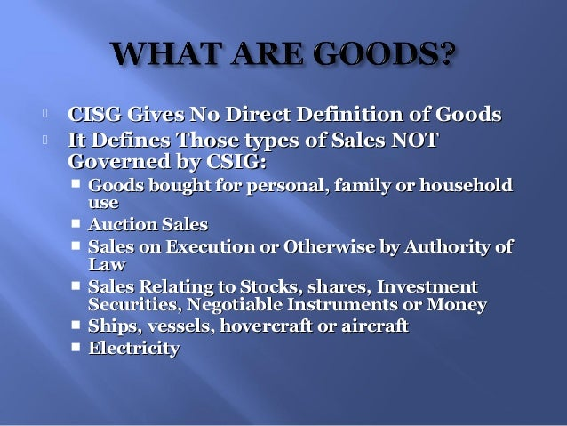 Definition Of Investment Property Ucc