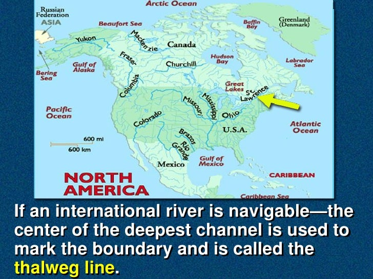 International law of the sea international rivers are open tonavigation by all ships gumiabroncs Choice Image