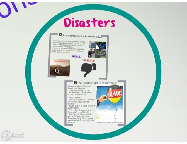"""disasters to success Preparedness quotes quotes tagged as preparedness """"the secret of success in life is for a man to be ready for his opportunity when it comes."""