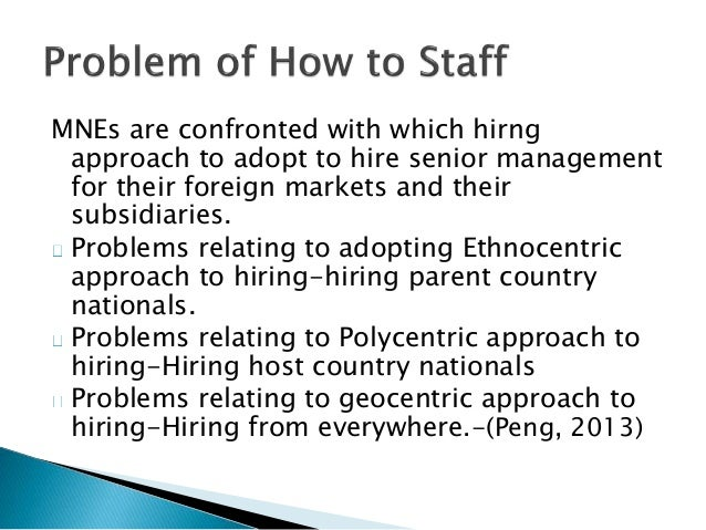 difficulties of entering a foreign market Country evaluation, selection & foreign market entry strategiesgeeta shiromaniassociate professor.