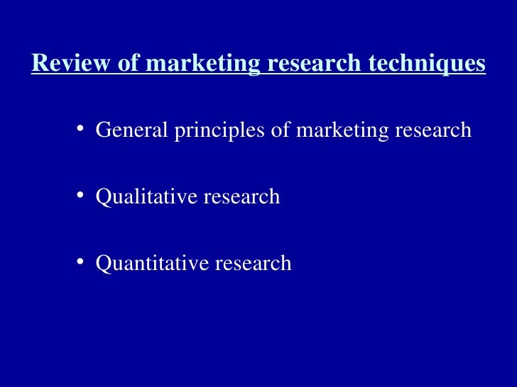 consumer behavior marketing strategy and cross cultural Applications of consumer behavior marketing strategy across cultures emphasis on cross-cultural differences consumer behavior and marketing strategy.