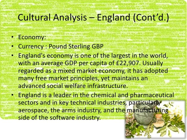 englands development into a monarchy The development of constitutional monarchy in england study play  england had developed into a constitutional monarch with a policy of religious toleration by.