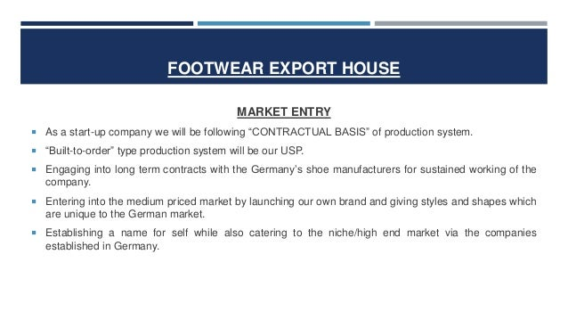 adidas market entry in indonesia Tsukiji market: ericsson  pt freeport indonesia  entry submission deadline [extended] 06 february 2018  finalists announced.