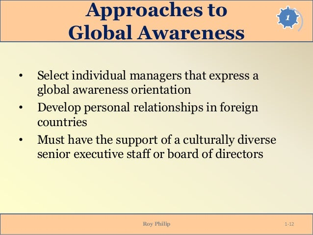 chapter 1 international marketing Start studying international marketing chapter 1 learn vocabulary, terms, and more with flashcards, games, and other study tools.