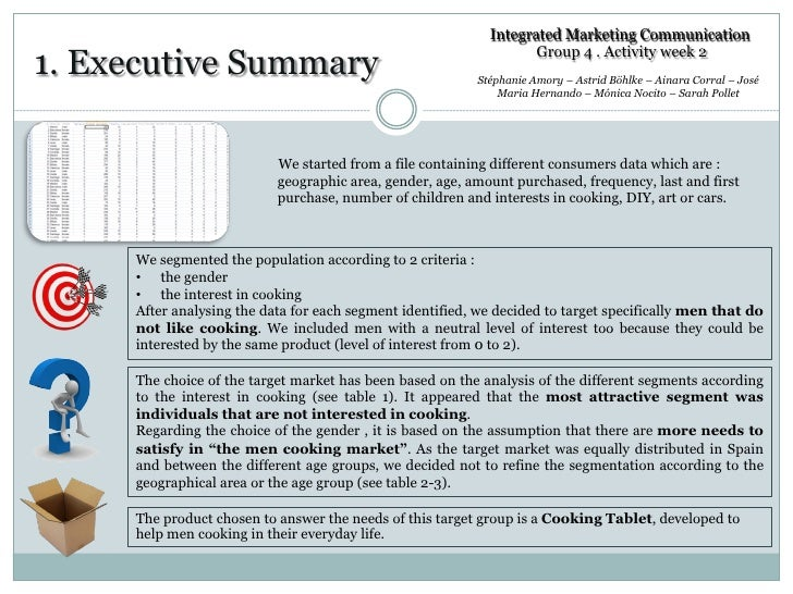 integrated marketing comunication Integrated marketing communication and its impact on the development of customer-based brand equity in the insurance industry (case study: pasargad insurance.