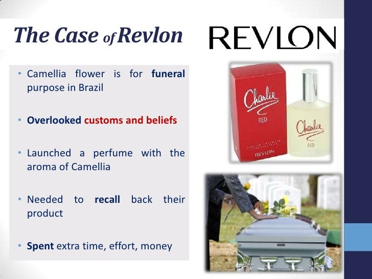 international business strategy - case study on unilever essay International case : reengineering the business process at procter & gamble  business case international embarked on the new strategy by offering 15percent new.