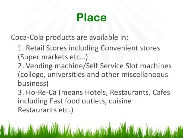 """the marketing strategies used by coke and pepsi to compete in india To entry, coke and pepsi must maintain favorable relations with the  to compete  effectively, they would have to be willing to expend the  indirect price  discrimination – quantity discounts along with price coupons used in  9  businessweek, """"strategic marketing: coca cola company versus pepsico."""
