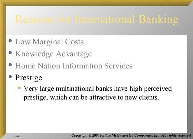 international money market Wwwprincetonedu.