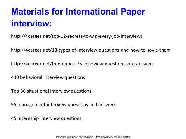 writing interview questions for dissertation Writing interview questions for dissertation, essay price portfolio team clients contact angeles chapter foundation band of artists international studies at.