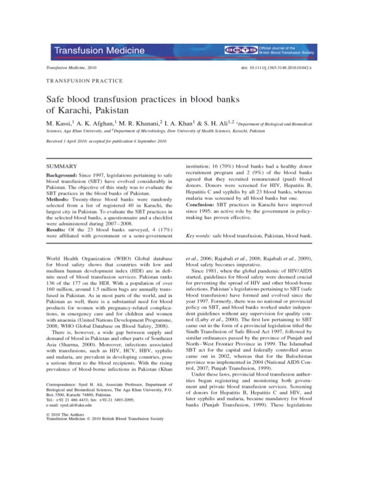 Volume 113, Issue 1, Pages 39-43 (January 1999)Sub-national response in HIV/AIDS: a case study in AIDS prevention and cont...