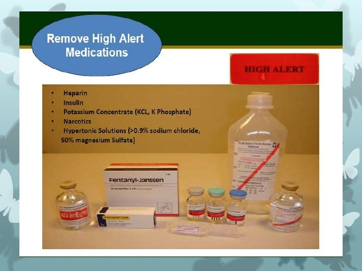 levitra vardenafil 100 mg bayer 30 tablet