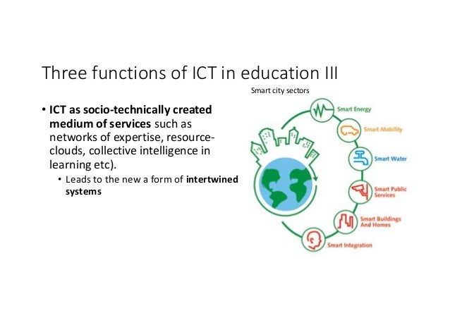 Smartschool:operatingasadynamicsystemwithfeedback