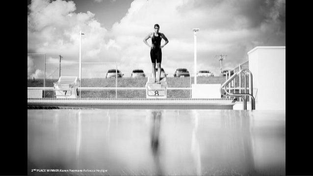 3RD PLACE WINNER:davide spada-gymnastics hypnotic