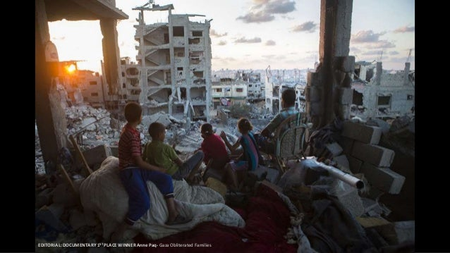 2ND PLACE WINNER Aldo Frezza-Center Italy's eatrhquake