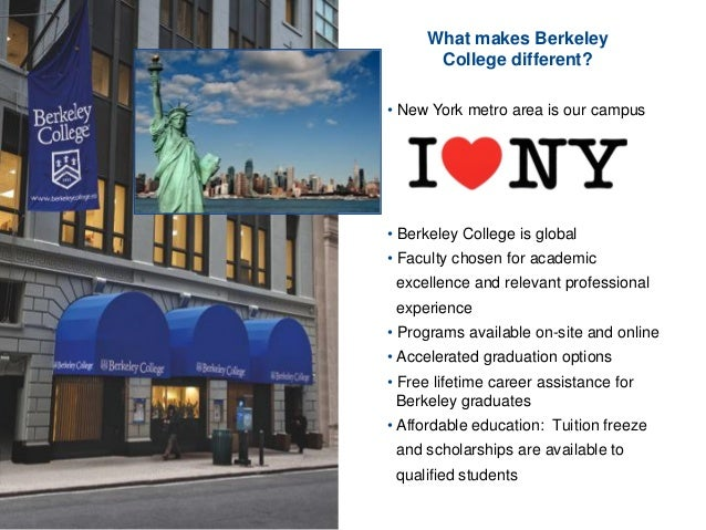 Pleasing Berkeley College International Admissions Home Remodeling Inspirations Genioncuboardxyz