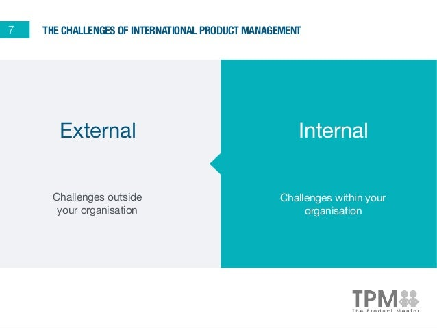 managers working within multinational conglomerates internal Changes in the role of internal audit within organizations: • effective use of internal audit resources no longer means only maintaining a world-class also improve the business through value-based audits and recommendations.