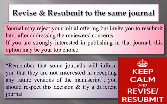 International Publishing