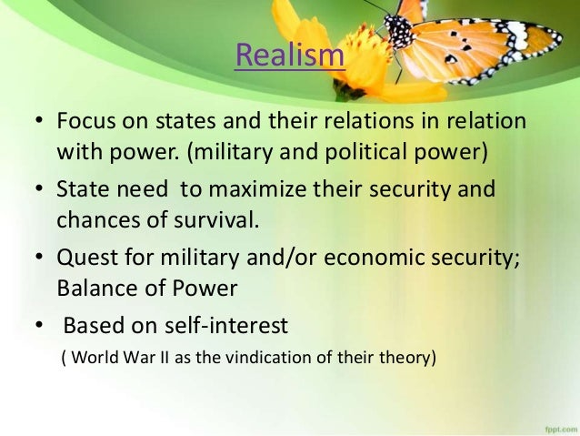 marxism realism liberalism The conceptual differences between realism, liberalism, and marxism and their stand on hegemonic stability and global integration by saeedkakeyi in types  research  literature and international political economy the conceptual differences between realism, liberalism, and marxism and their stand on hegemonic stability and global integration.