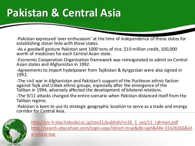 an export led growth strategy pakistan essay Economics research international china's export led growth is such rebalancing will not only provide a more sustainable domestic growth strategy but.