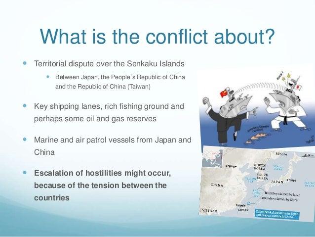 China-Japan Conflict Could Lead to World War III, Warns Former UN Ambassador