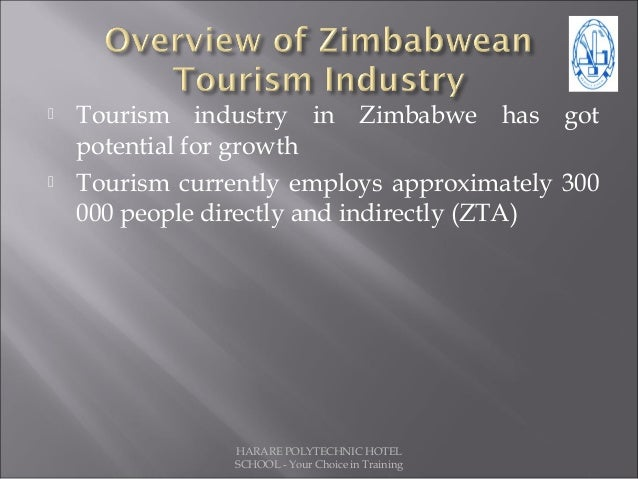examine the impacts of tourism transportation Some positive impacts of tourism include economic what are some of the positive and negative impacts of tourism a: public transportation and sanitation.