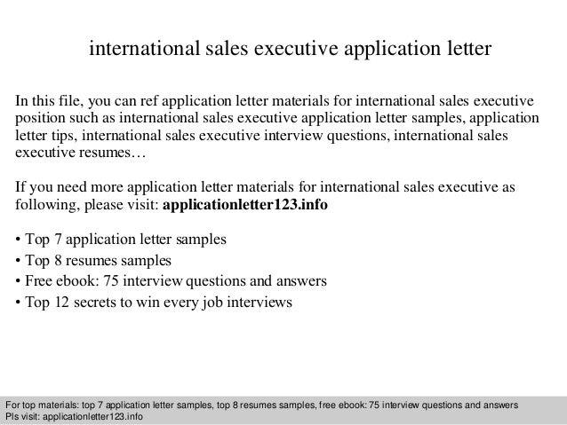 international-sales-executive-application-letter-1-638.jpg?cb=1410510134