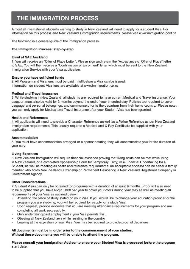 sae-insute-international-student-audio-enrolment-form-4-638 Job Application Form New Zealand on blank generic, part time, free generic,