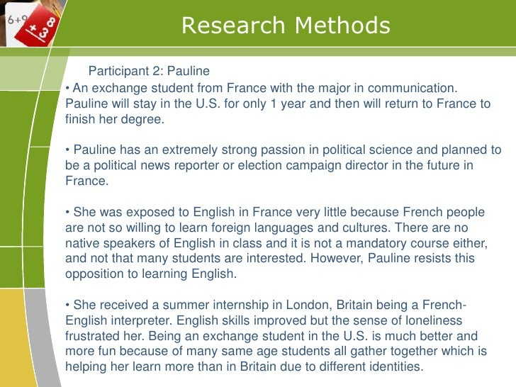 literature review of motivation in second language learning Lecturers who were willing to spend their precious time to complete the survey questionnaire and interviews motivation of the learner's can be expressed as the factors affecting second language acquisition because if students respect the target culture, they may read literature or practice the language.