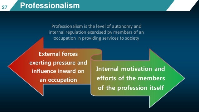 Childbirth Professionals International