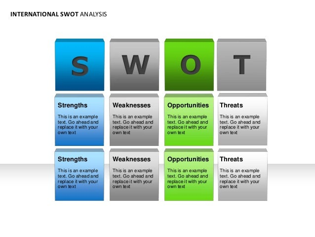 swot analysis of microstar international Essay on swot analysis of microstar international frank introduction to business and technology, busn 115 professor salvatore 9/23/2009 msi microstar international swot analysis msi, microstar international , is a taiwan based multi-national corporation founded in 1986.