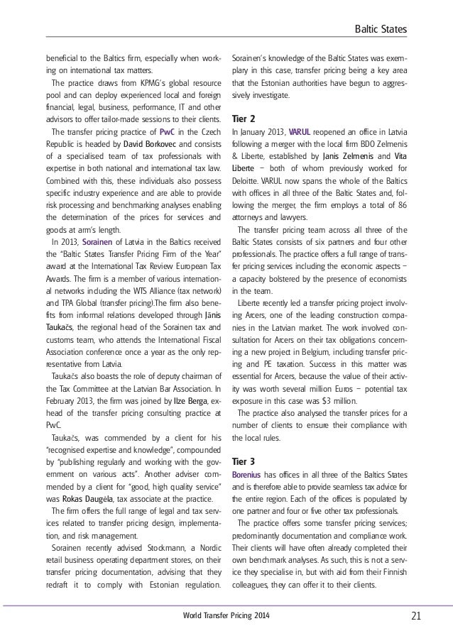 tax law research paper Sample legal research memos & briefs topical index: these sample legal research memos and briefs were prepared by national legal research group's senior attorneys and are categorized by both subject matter and author administrative law: ban on targeted direct mail solicitations by attorneys was unconstitutional.
