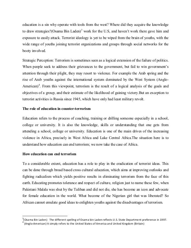 essay on role of internet in technical education [tags: technology and education, computers, internet  technology can play vital role in improving education  application essay for master's of education in.