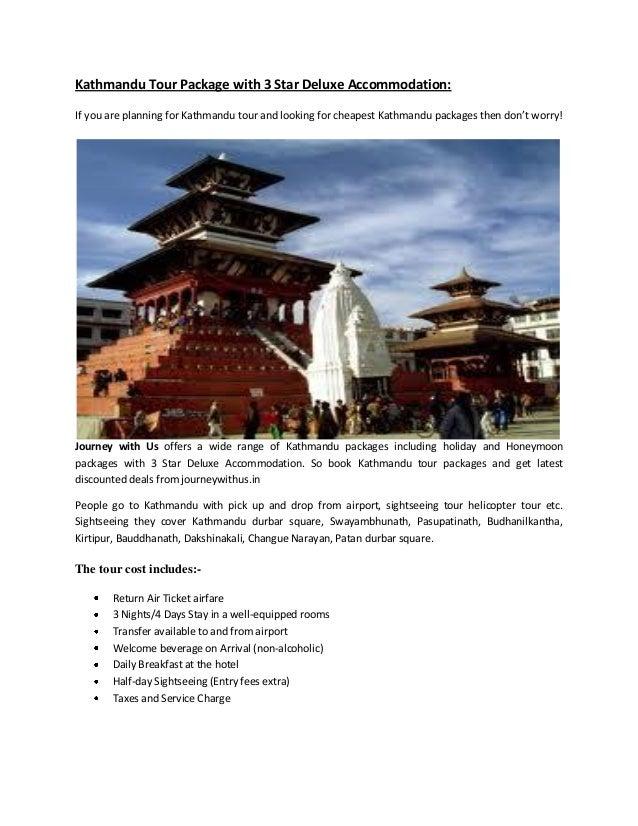 Travel Agents In Delhi For International Flights