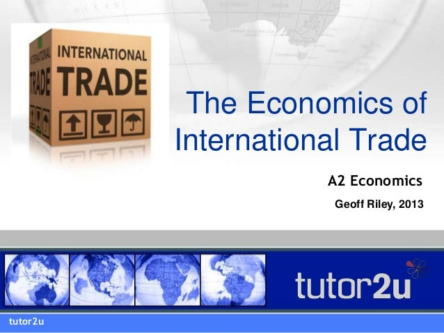international trade of samsung electronics economics essay International economics essays as an affluent, high-tech industrial society, canada today closely resembles the us in its market-oriented economic system, pattern of production, and high living standards since world war ii, the impressive growth of the manufacturing, mining, and service sectors.
