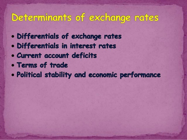 relative advantages and disadvantages of fixed and floating exchange rate systems An increase in interest rates, relative to other countries the advantages and disadvantages of fixed and floating exchange rate systems advantages disadvantages.