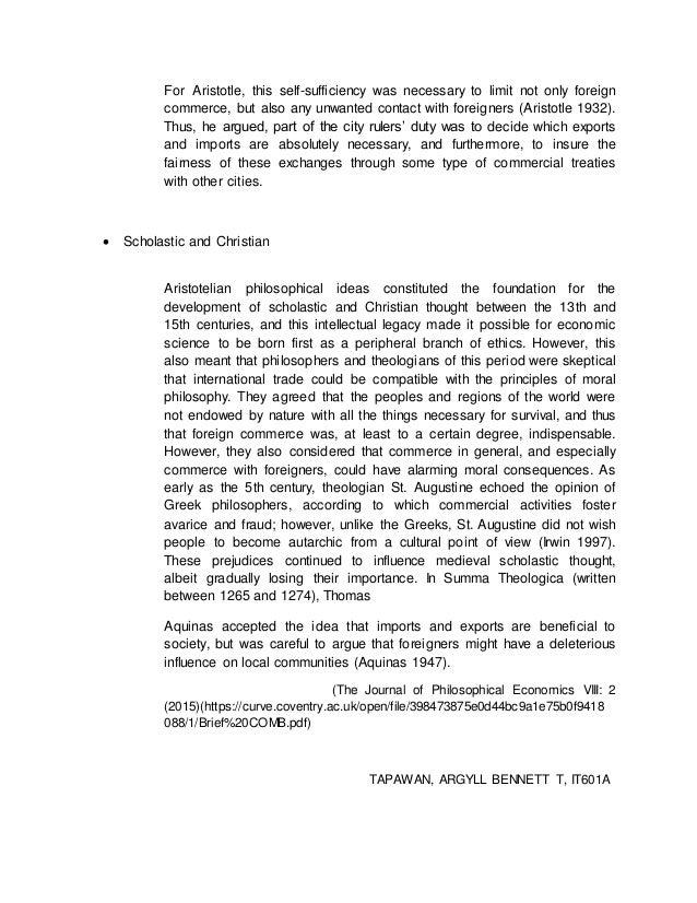 types of entertainment essay writing pdf
