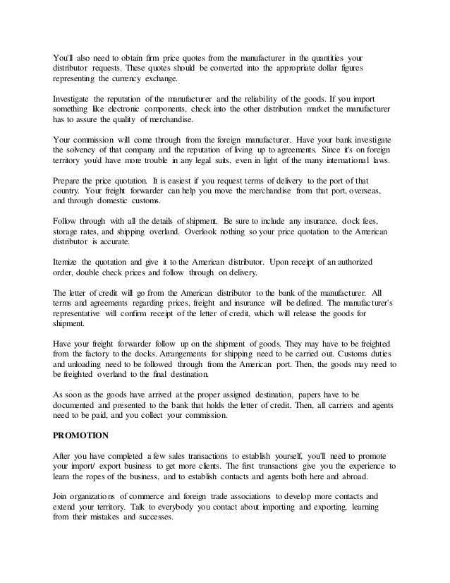 drink driving essay mothers